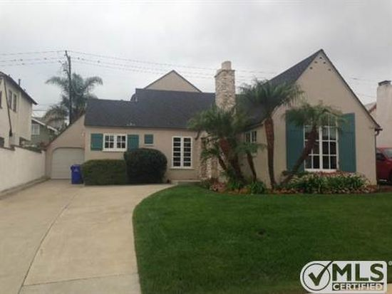 3209 Homer St, San Diego, CA 92106