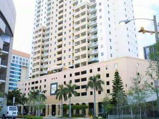 185 SE 14th Ter APT 1501, Miami, FL 33131