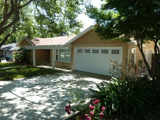 215 Claremont Ave, Vallejo, CA 94590