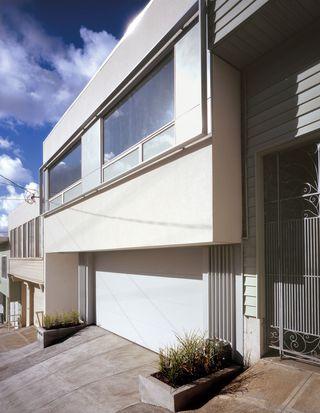 680 Peralta Ave, San Francisco, CA 94110