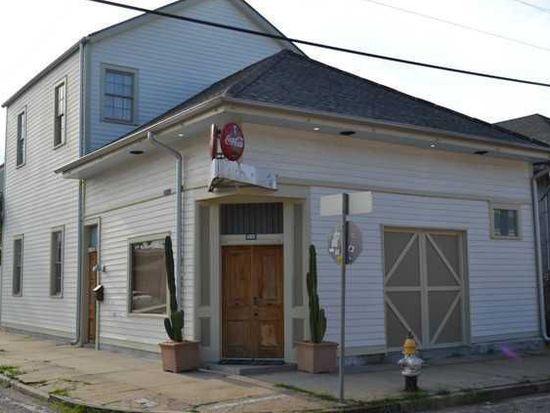 3929 Royal St, New Orleans, LA 70117