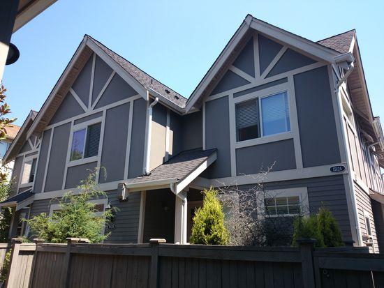 1512 18th Ave UNIT B, Seattle, WA 98122