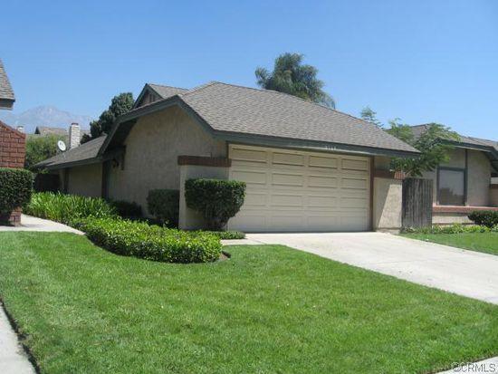8568 9th St # 42, Rancho Cucamonga, CA 91730