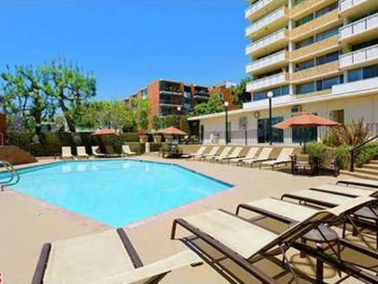 8787 Shoreham Dr APT B7, West Hollywood, CA 90069