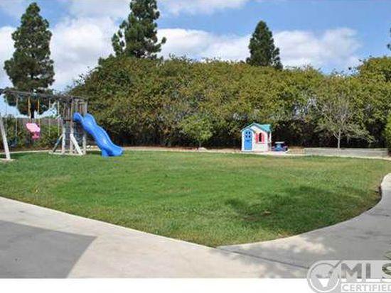 7986 Handel Way, San Diego, CA 92126