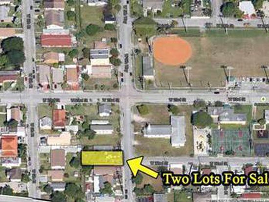 2210 W 5th Way, Hialeah, FL 33010