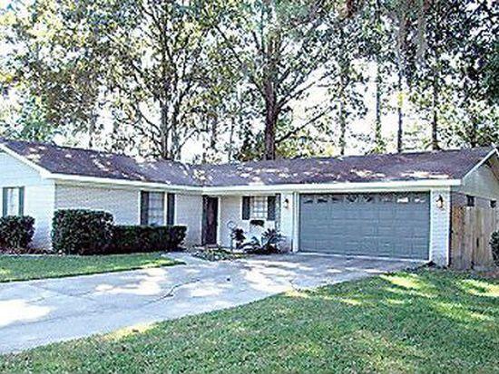 631 Valleybrook Rd, Savannah, GA 31419