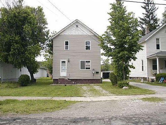 208 Court St, Chardon, OH 44024