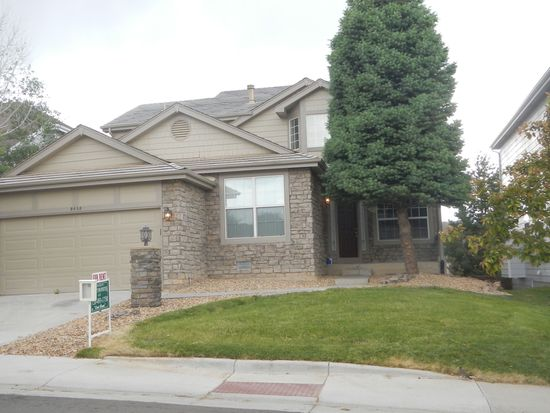 9538 Burgundy Cir, Highlands Ranch, CO 80126