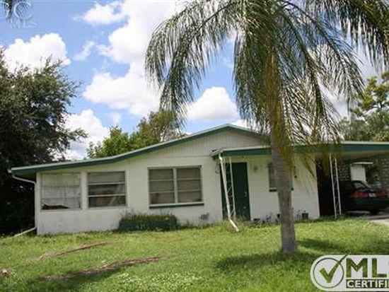 123 Alcala Ave, Lehigh Acres, FL 33936