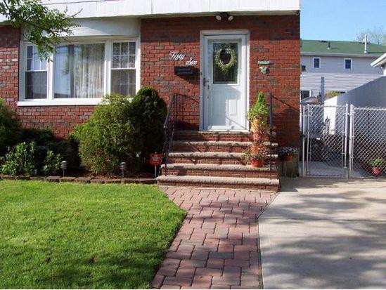 56 Monsey Pl, Staten Island, NY 10303