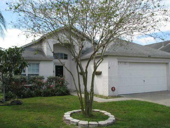 1616 Bondurant Way, Brandon, FL 33511