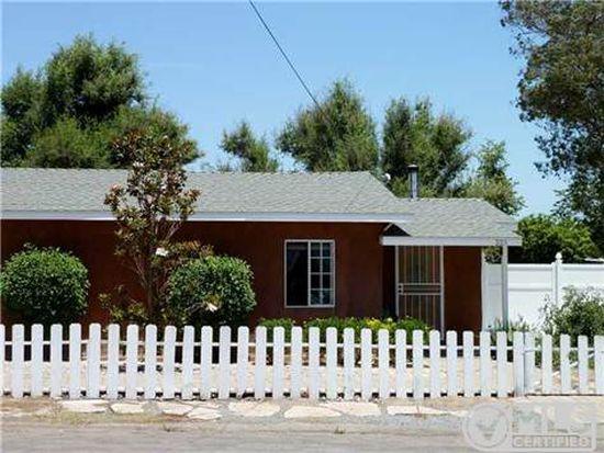 328 7th St, Ramona, CA 92065