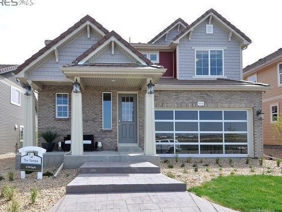 3565 Maplewood Ln, Johnstown, CO 80534
