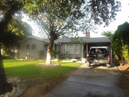 4353 Sepulveda Ave, San Bernardino, CA 92404