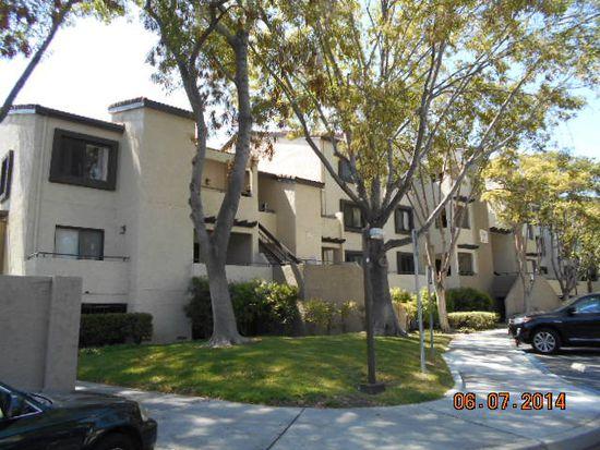 880 E Fremont Ave APT 422, Sunnyvale, CA 94087