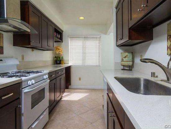 582 W Huntington Dr # B77, Arcadia, CA 91007