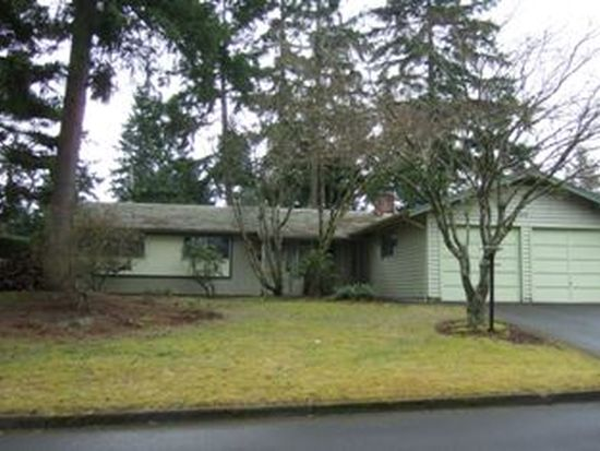 16549 NE 27th Pl, Bellevue, WA 98008