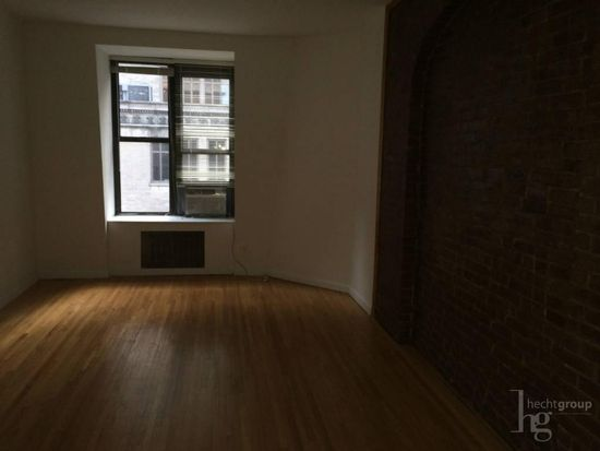 117 W 58th St APT 9D, New York, NY 10019