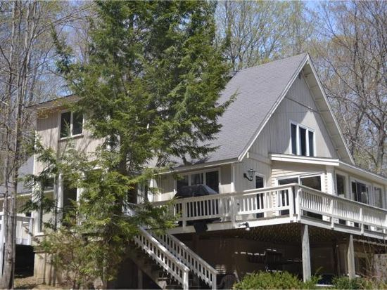 176 Glen Ledge Rd, Glen, NH 03838