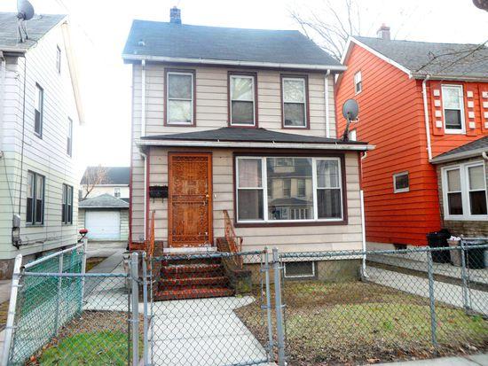 19418 Murdock Ave, Jamaica, NY 11412