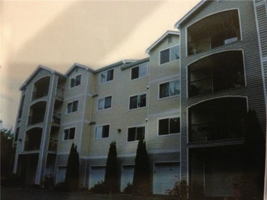 10709 Valley View Rd UNIT A303, Bothell, WA 98011