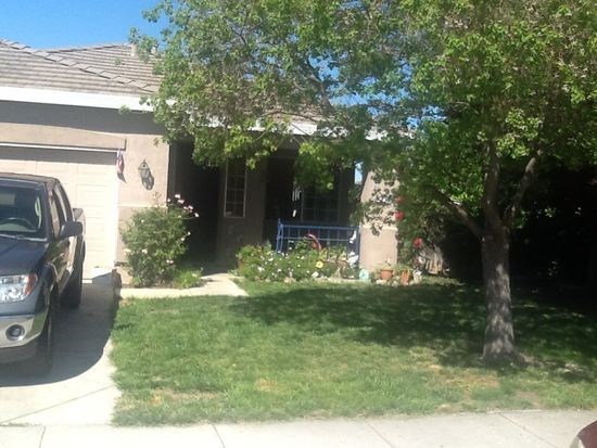 4445 River Brook Ct, Tracy, CA 95377