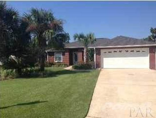 4369 Underwood Ct, Gulf Breeze, FL 32563