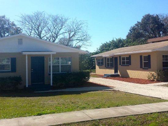 4528 Carter St, Orlando, FL 32811