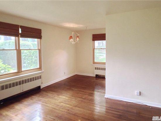 62 Glen Keith Rd APT L, Glen Cove, NY 11542