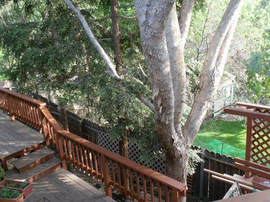 4854 Regalo Rd, Woodland Hills, CA 91364