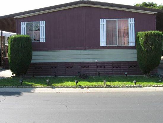29365 Nantucket Way, Hayward, CA 94544