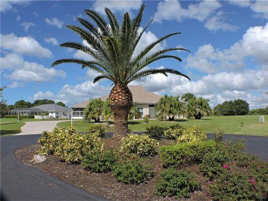 8190 Casa De Meadows Dr, Englewood, FL 34224