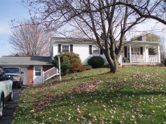 11180 Pettis Rd, Meadville, PA 16335