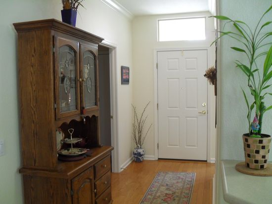 1904 Stone House Ln, Lincoln, CA 95648