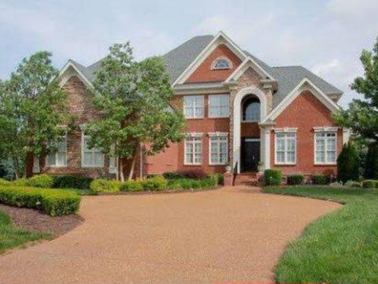 1519 Mirabella Way, Murfreesboro, TN 37130