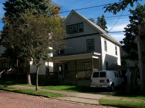 154 Glenwood Ave, Meadville, PA 16335
