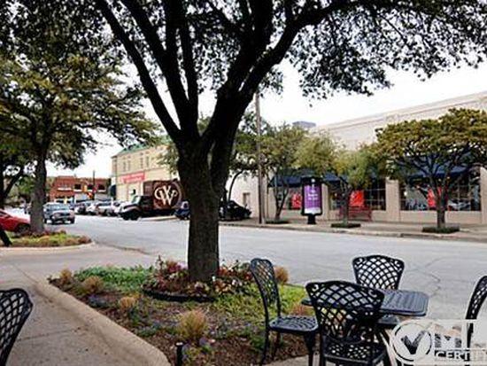 4508 Abbott Ave APT 5A, Dallas, TX 75205