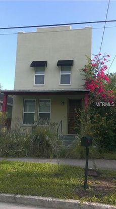 2127 W Spruce St, Tampa, FL 33607