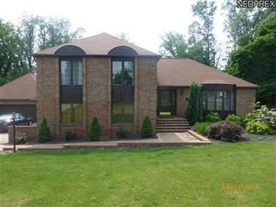 4448 Merlin Dr, Uniontown, OH 44685