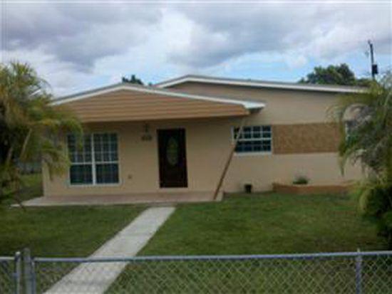 15035 Jackson St, Miami, FL 33176