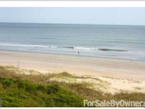 305 Sea Dreams Dr, Atlantic Beach, NC 28512