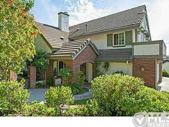 13819 Royal Melbourne Sq, San Diego, CA 92128