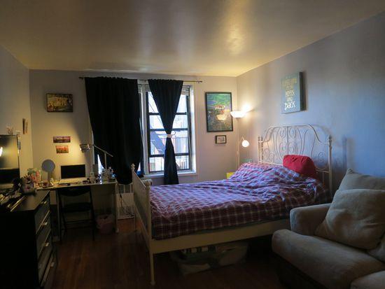 9511 Shore Rd, Brooklyn, NY 11209