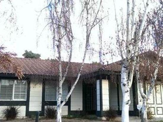 6562 Whitman Ct, Riverside, CA 92506