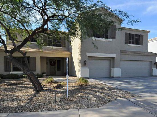 1446 N Estrada, Mesa, AZ 85207