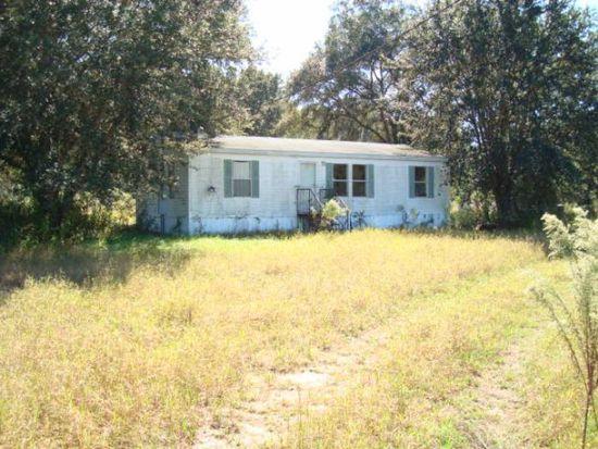 8240 SE 132nd Ln, Summerfield, FL 34491