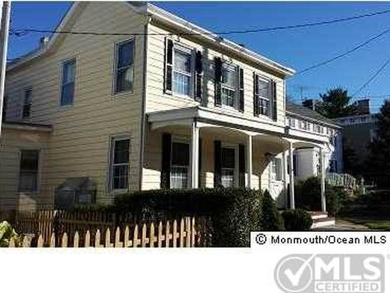93 Main St, Matawan, NJ 07747
