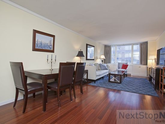 245 E 54th St APT 24R, New York, NY 10022