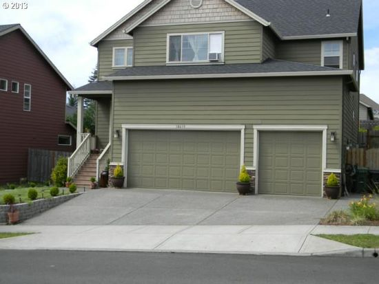 18635 Van Fleet Ave, Sandy, OR 97055